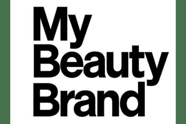 My Beauty Brand